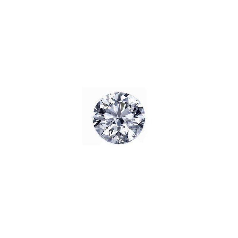 Pugh's Signature Diamond