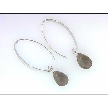 Sterling Earrings