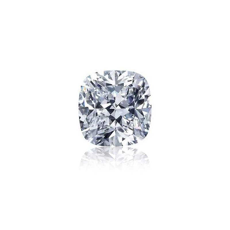 Pugh's Signature Diamond