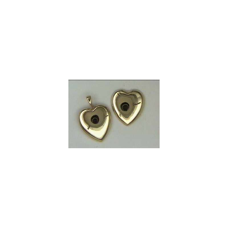 Pugh's Signature Custom Jewelry