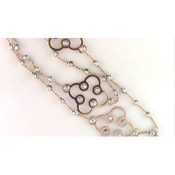 Sterling Sterling Chain