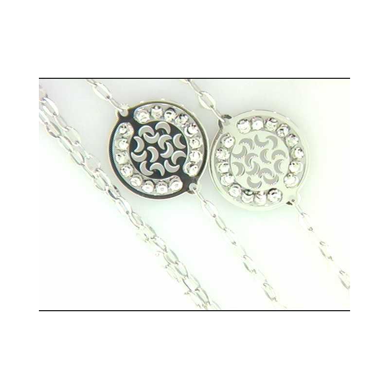Officina Bernardi Ladies' Necklace