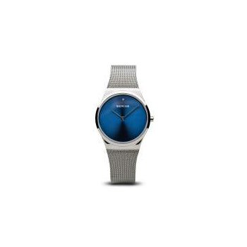 Bering Time Watch