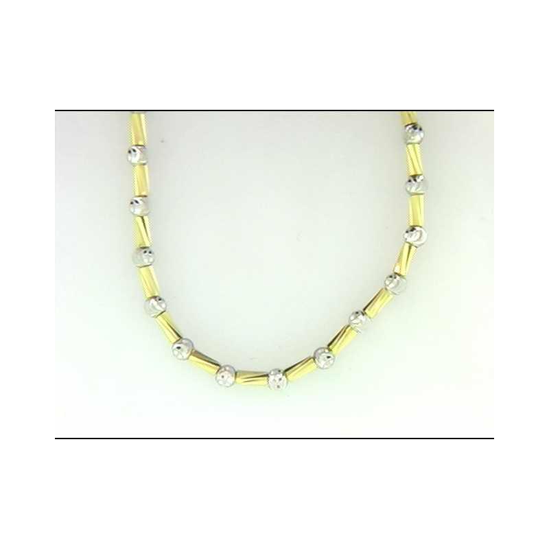 Officina Bernardi Ladies' Bracelet