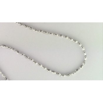 Sterling Chain