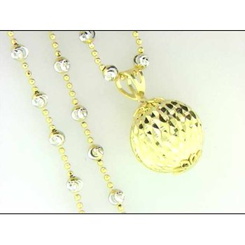 Ladies' Necklace