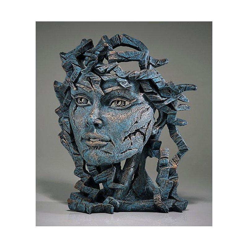 Edge Sculpture Venus