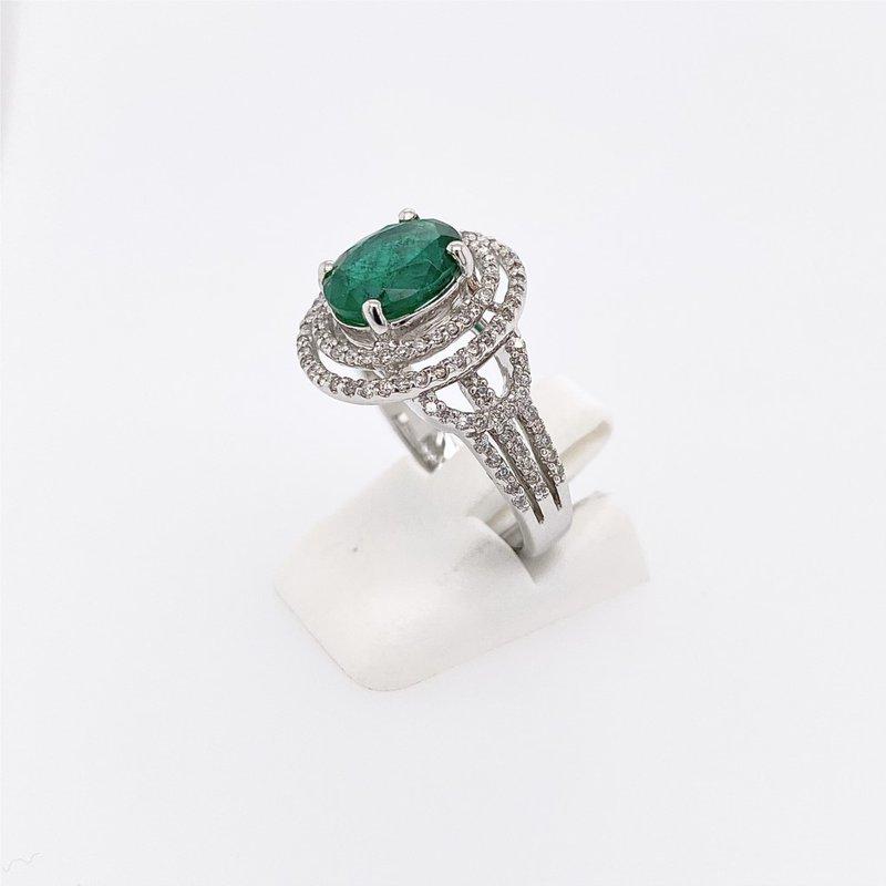 Gemstone Fashion 200-00280