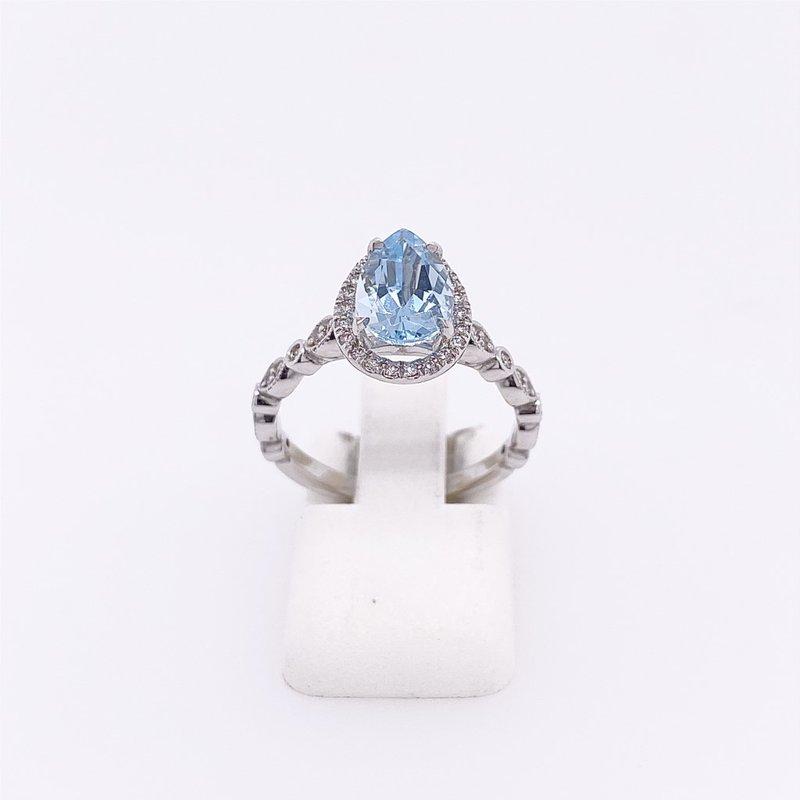 Gemstone Fashion 200-1000185