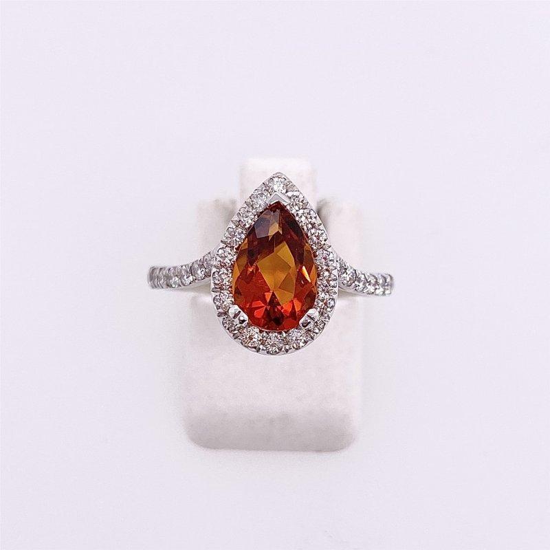 Gemstone Fashion 200-1000257