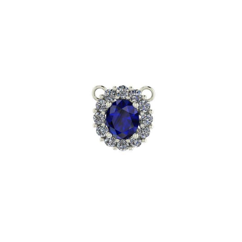 Gemstone Fashion 230-1000047