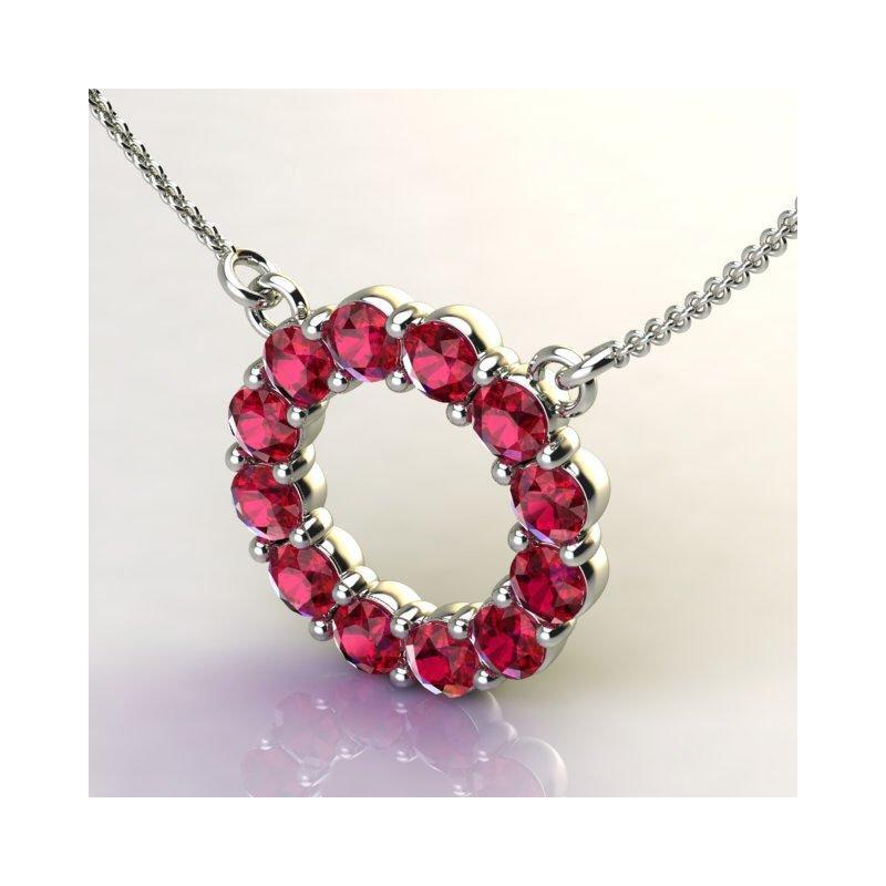 Gemstone Fashion 230-1000016