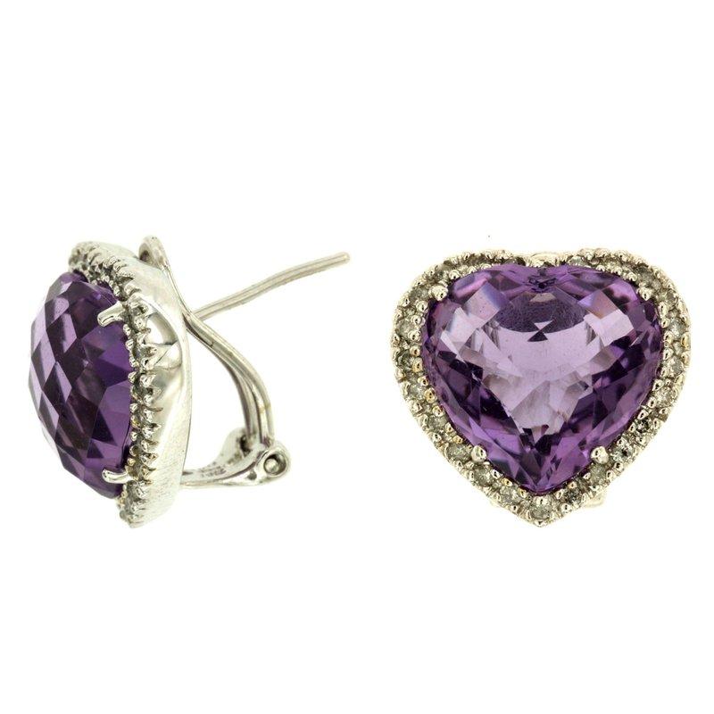 Gemstone Fashion 210-01813
