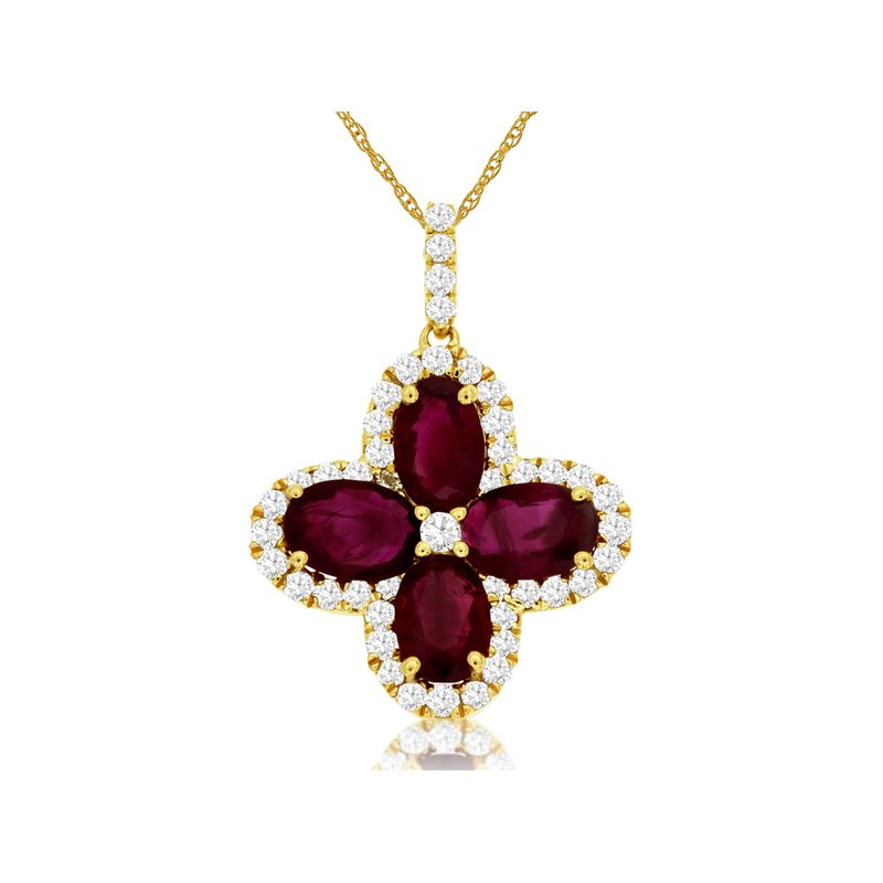 Gemstone Fashion 235-00102