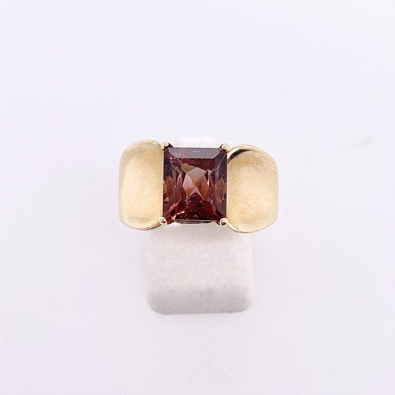 Gemstone Fashion 200-00225