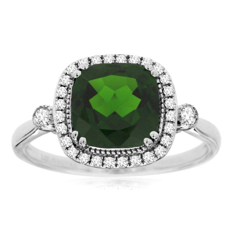 Gemstone Fashion 200-00303