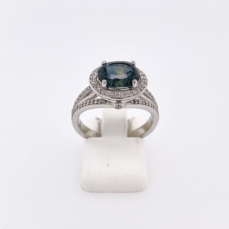 Gemstone Fashion 200-00226