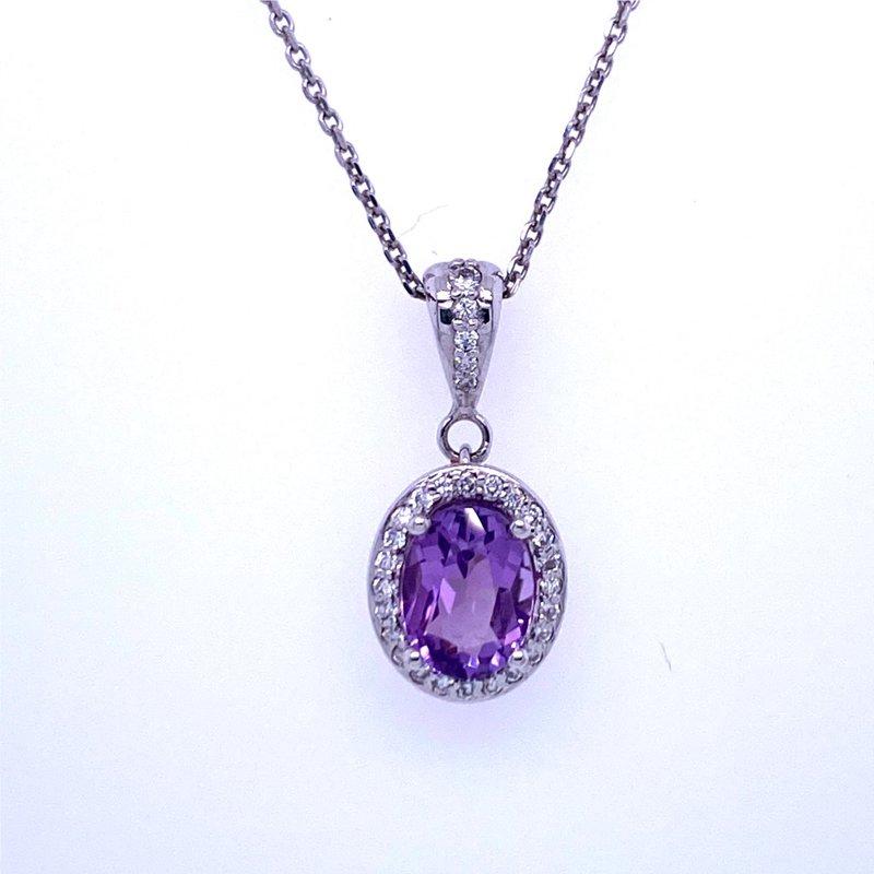 Gemstone Fashion 230-00024