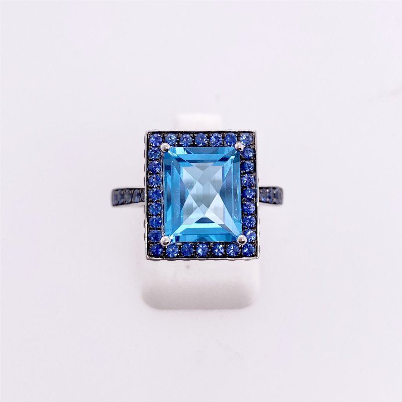 Gemstone Fashion 200-00170