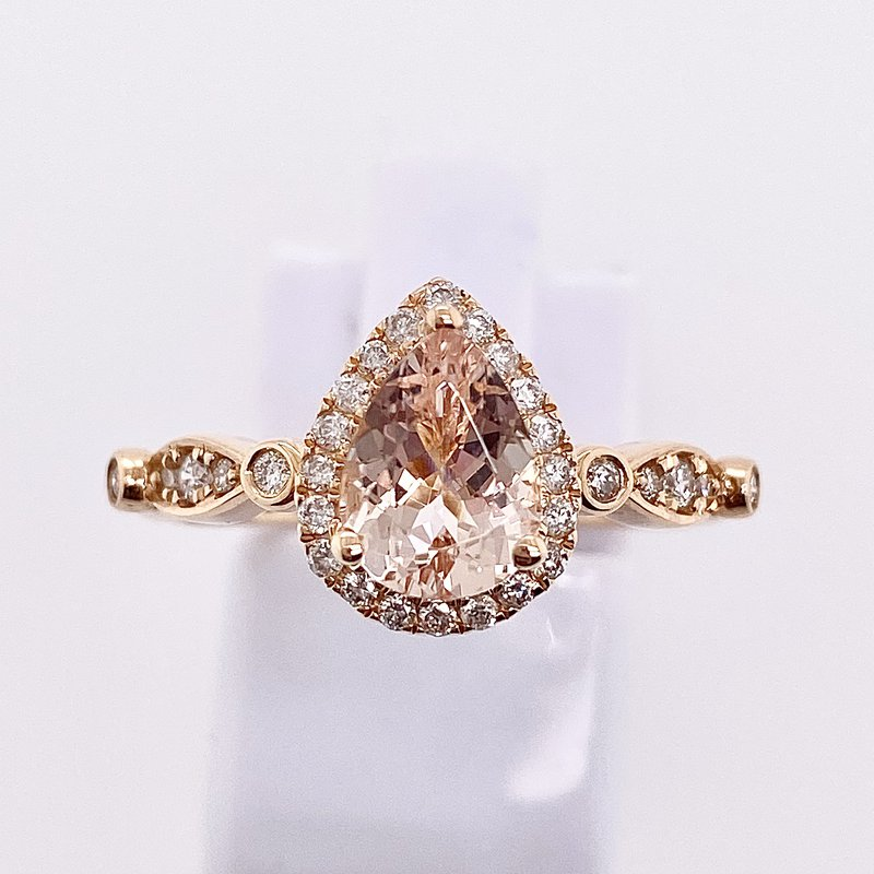 Gemstone Fashion 200-00269