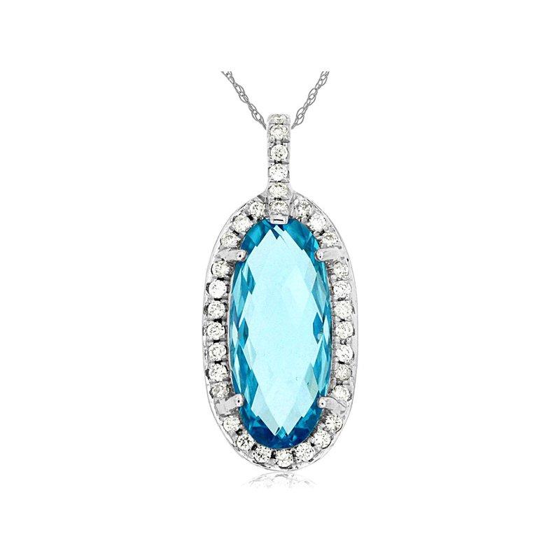 Gemstone Fashion 235-00099