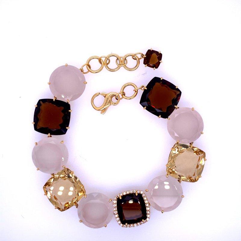Gemstone Fashion 240-00001