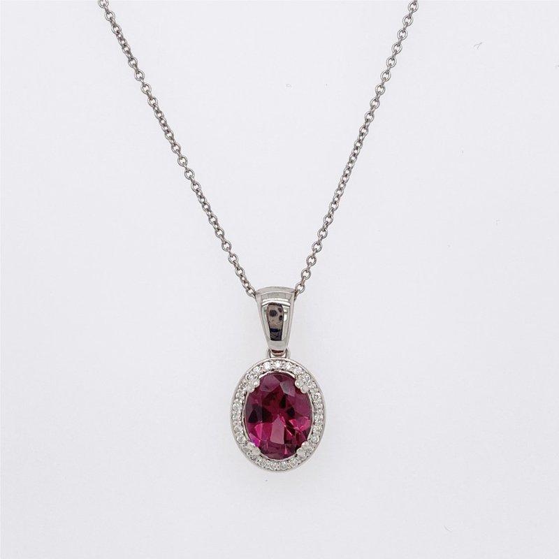 Gemstone Fashion 230-00045