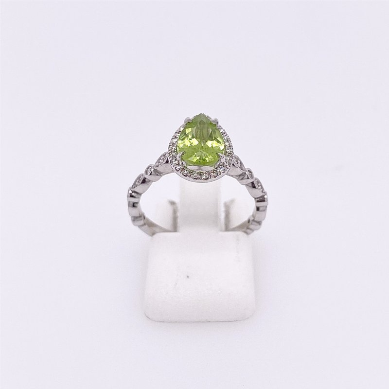 Gemstone Fashion 200-1000184