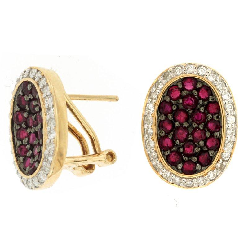 Gemstone Fashion 210-01851