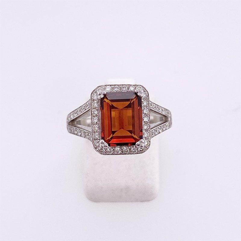 Gemstone Fashion 200-1000089