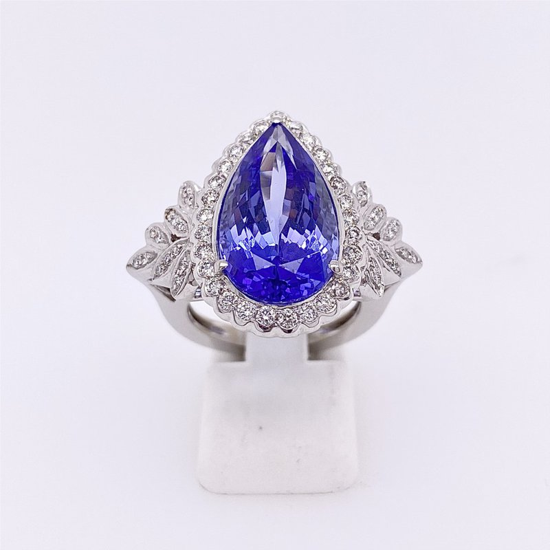 Gemstone Fashion 200-00234