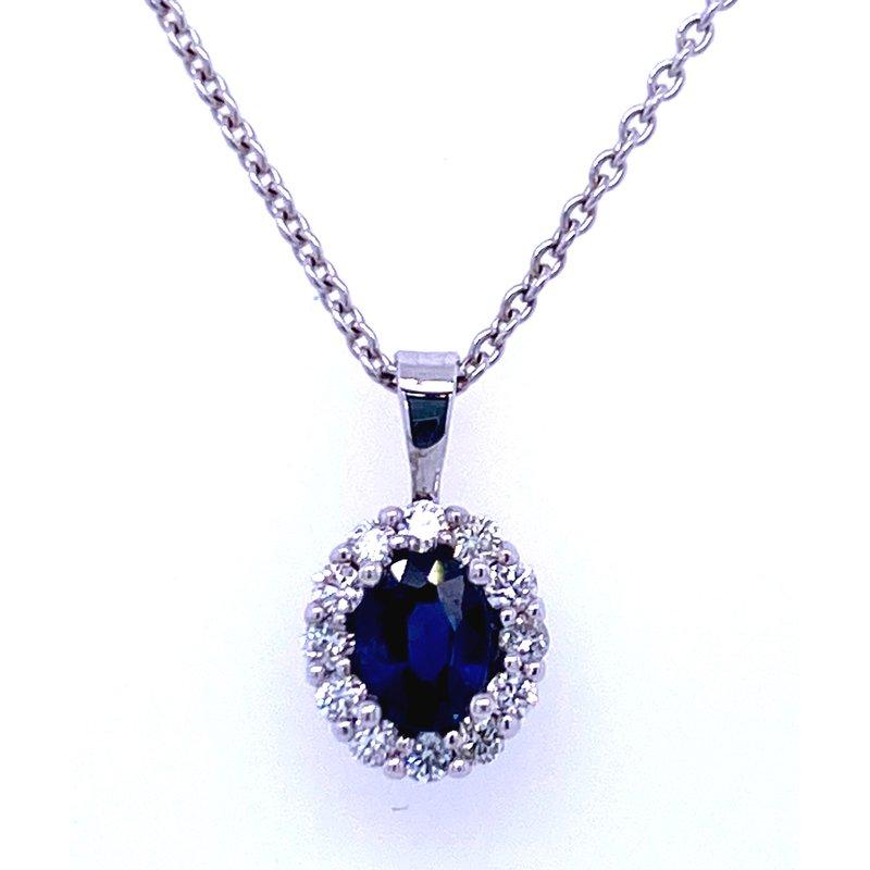 Gemstone Fashion 230-1000073