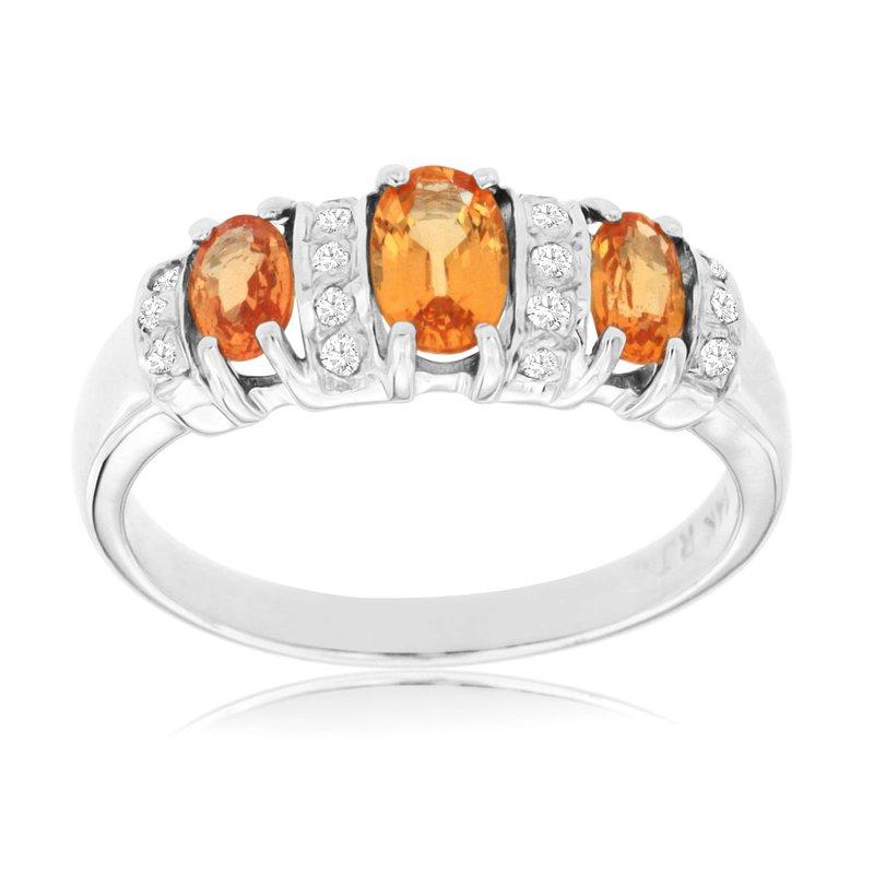 Gemstone Fashion 200-00195