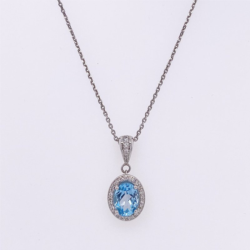 Gemstone Fashion 230-00029