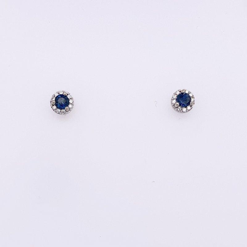 Gemstone Fashion 210-01875