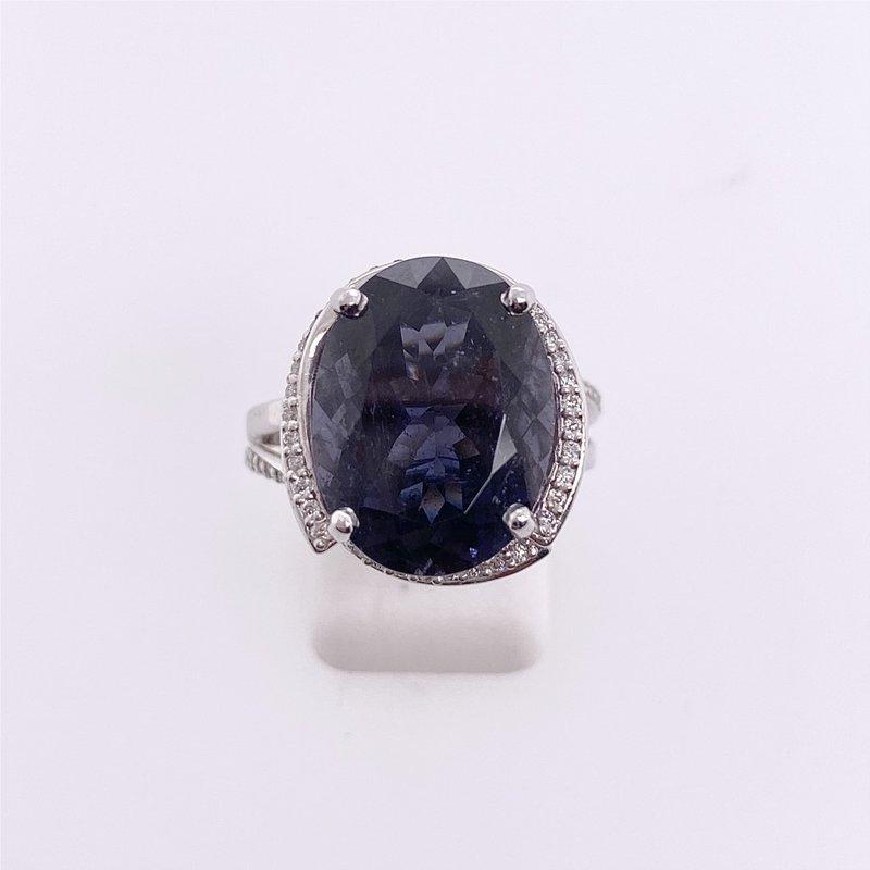 Gemstone Fashion 200-00236