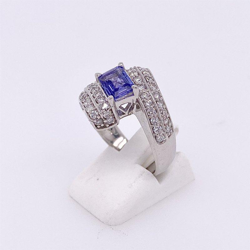 Gemstone Fashion 200-00289