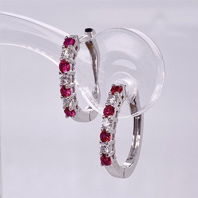 Gemstone Fashion 210-01863
