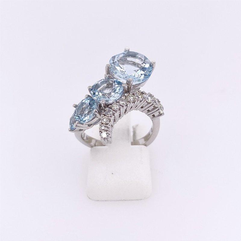 Gemstone Fashion 200-00286