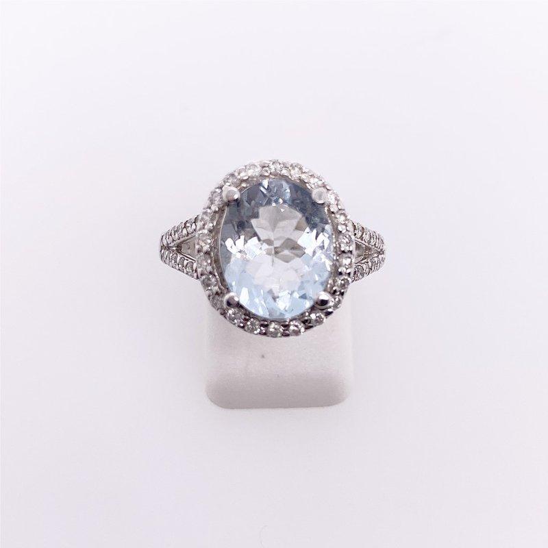 Gemstone Fashion 200-00288