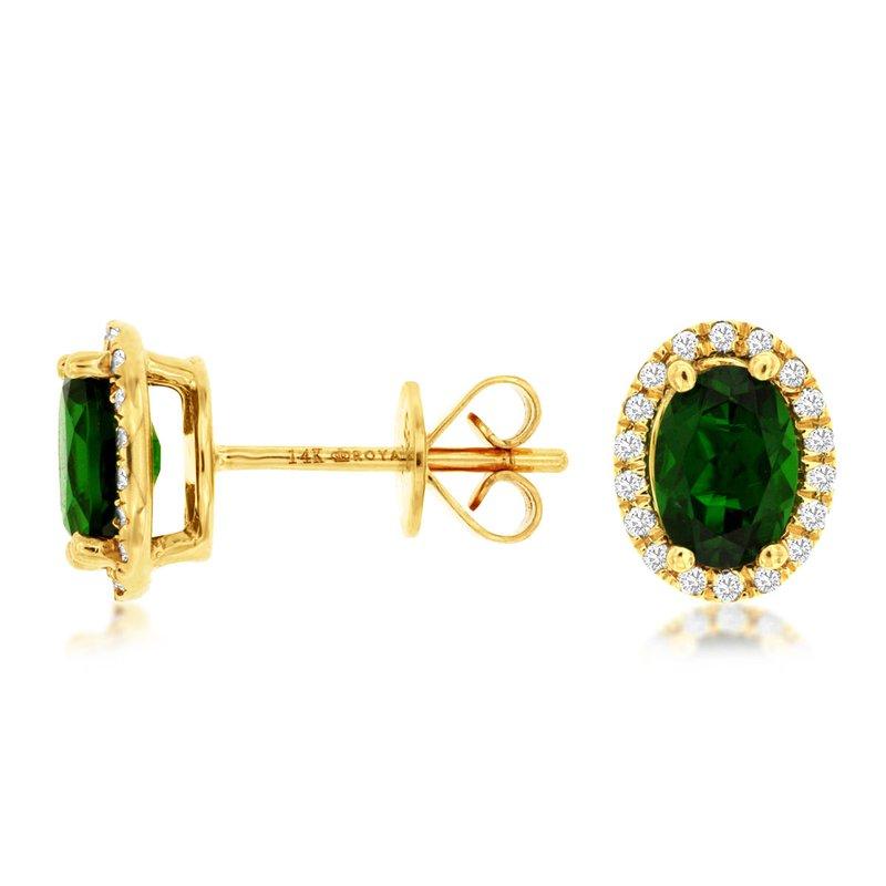 Gemstone Fashion 210-01910