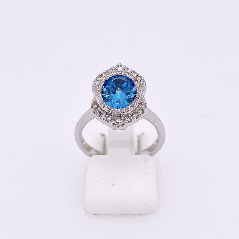 Gemstone Fashion 200-00115