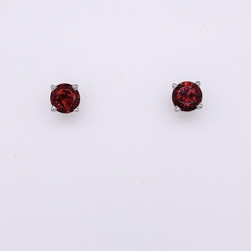 Gemstone Fashion 210-01861