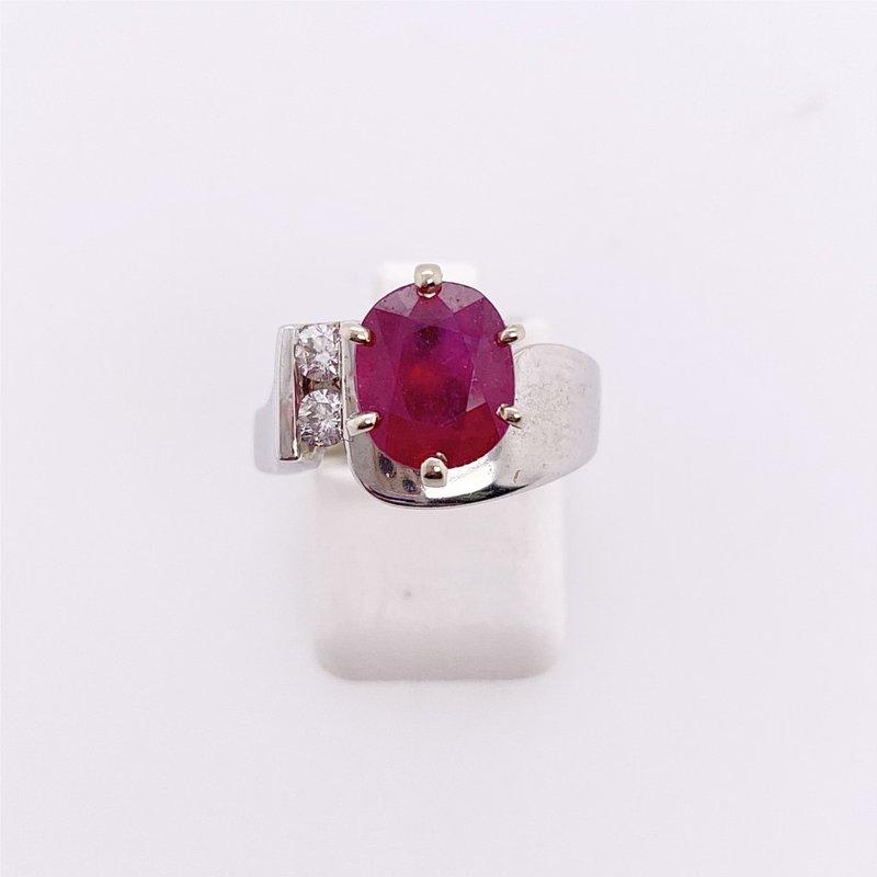 Gemstone Fashion 200-00223