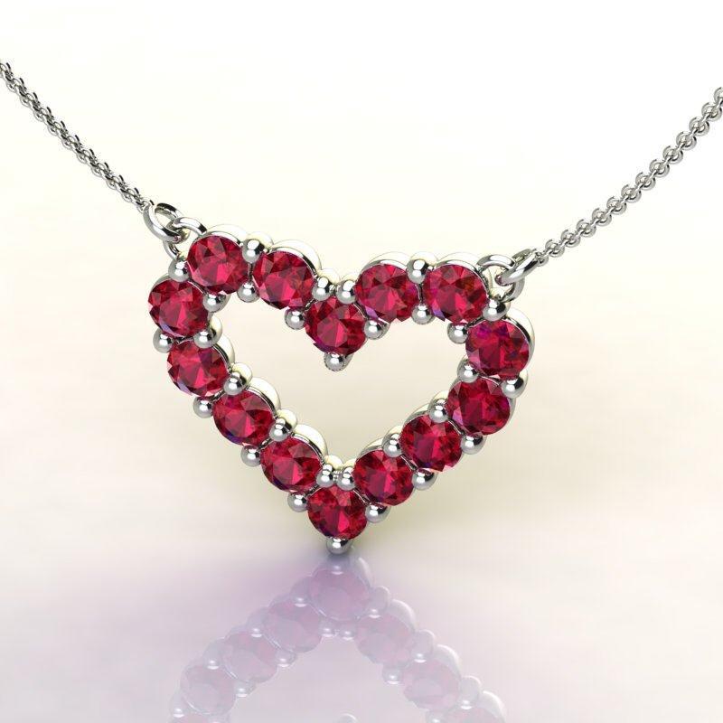 Gemstone Fashion 230-00072
