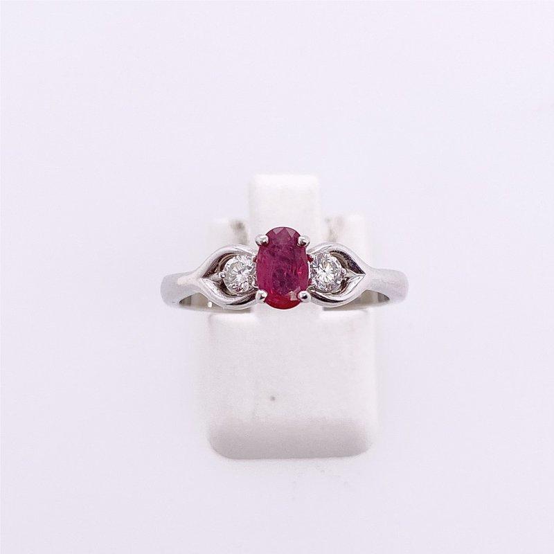 Gemstone Fashion 200-00001