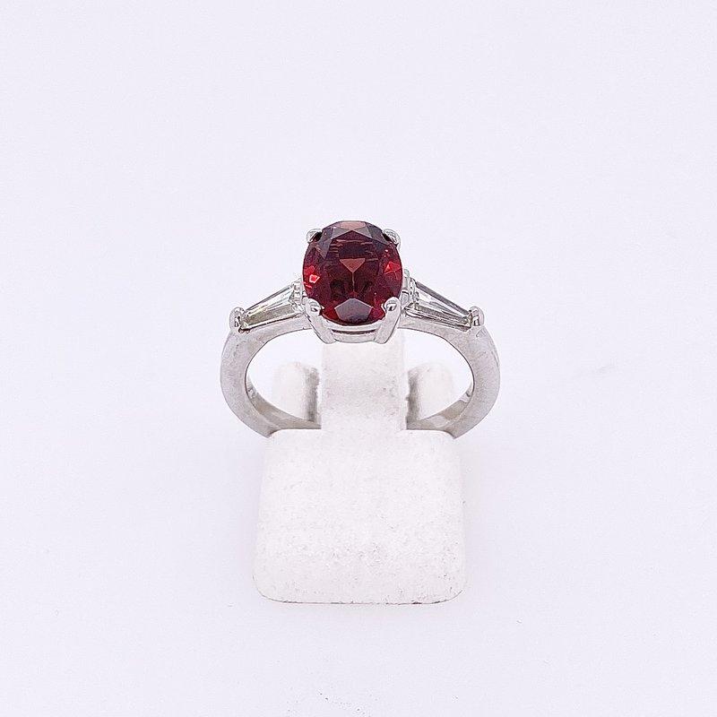 Gemstone Fashion 200-1000210