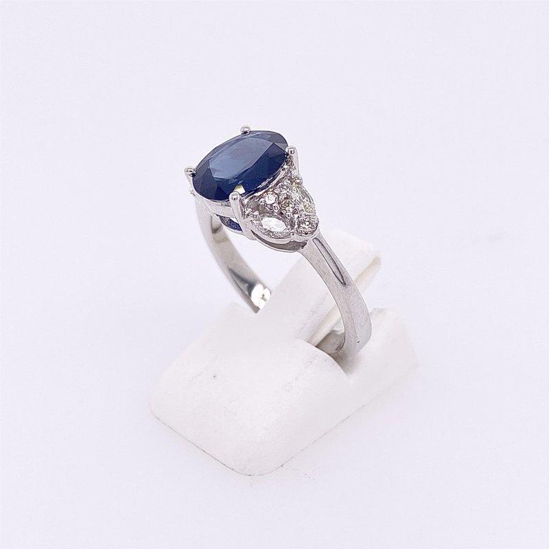 Gemstone Fashion 200-00282