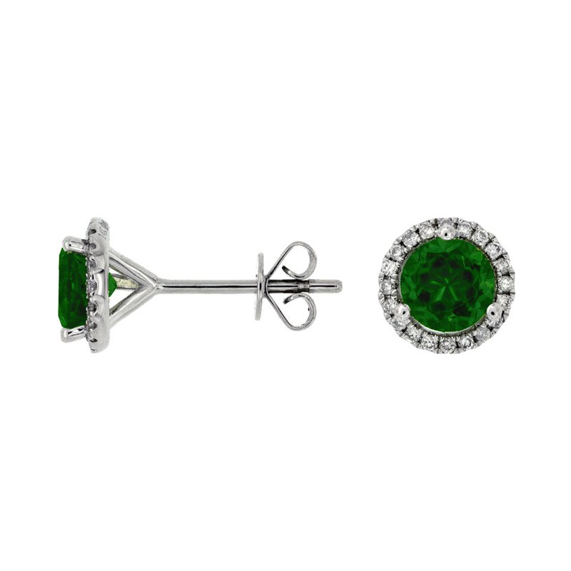 Gemstone Fashion 210-01916