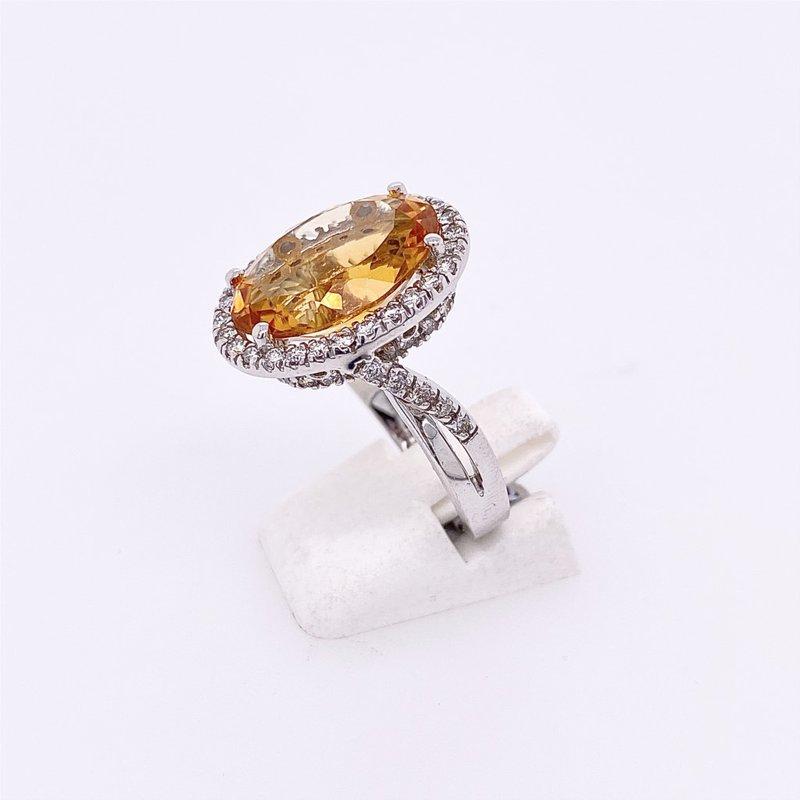 Gemstone Fashion 200-00287